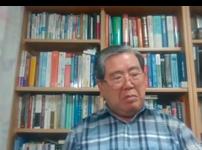 제257차 智求人독서회(2021.6.10)