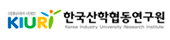 한국산학협동연구원 바로가기